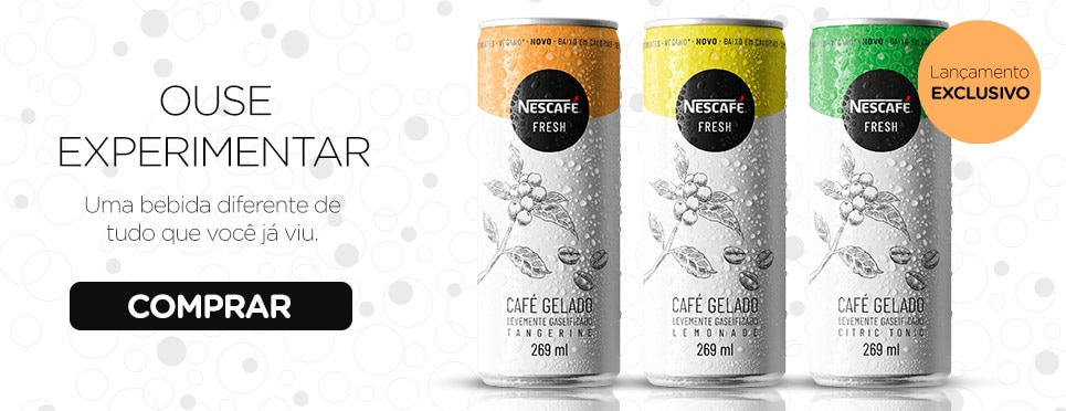 nescafe-fresh