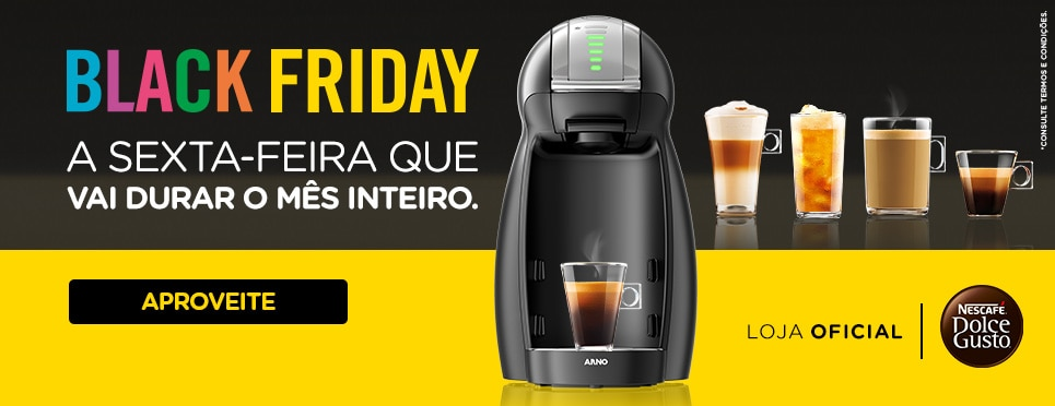 black-friday-dolce-gusto